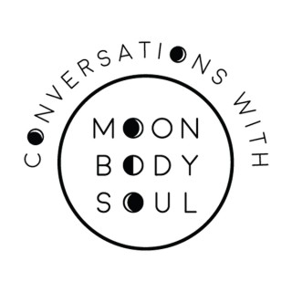 Conversations With Moon Body Soul