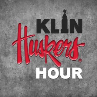 KLIN Husker Hour
