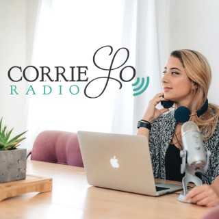 Corrie Lo Radio