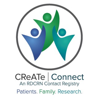 CReATe Connect Podcast