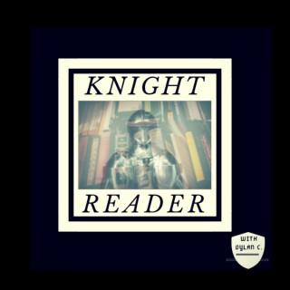 Knight Reader