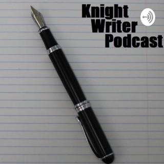 Knight Writer Podcast
