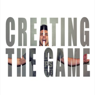 Creating The Game