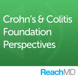 Crohn's & Colitis Foundation Perspectives