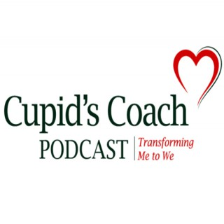 Cupid's Coach with Julie Ferman