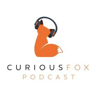Curious Fox Podcast
