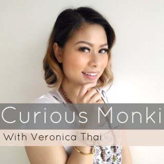 Curious Monki | Yoga, Spirituality + Wellness