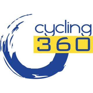 Cycling 360 media
