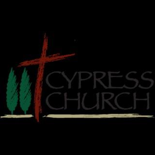 Cypress Church