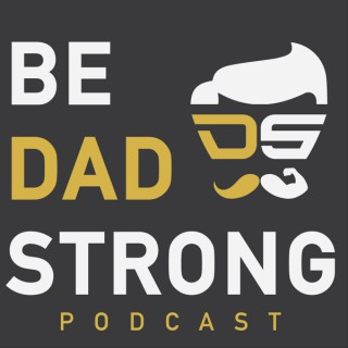 Dadstrong