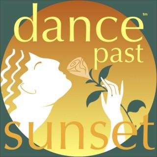 Dance Past Sunset