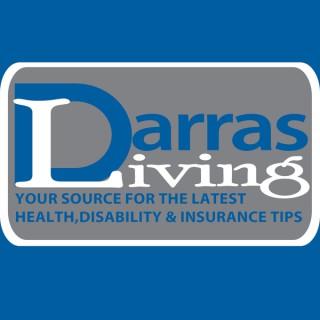 DarrasLiving