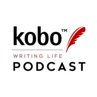 Kobo Writing Life Podcast