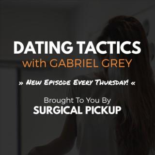 Dating Tactics