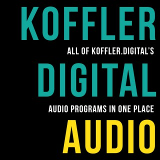 Koffler.Digital Audio Programs