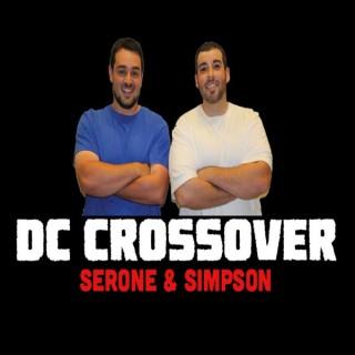 DC Crossover