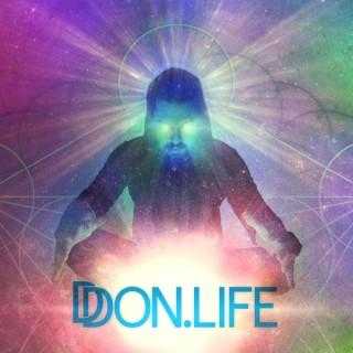 DDON.LIFE