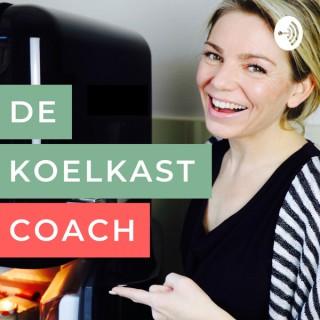 De KoelkastCoach Podcast
