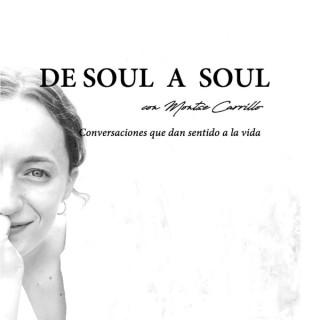 De Soul a Soul