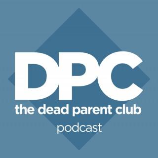 Dead Parent Club