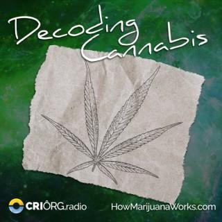 Decoding Cannabis