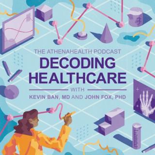 Decoding Healthcare