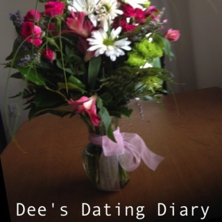 Dee's Dating Diary