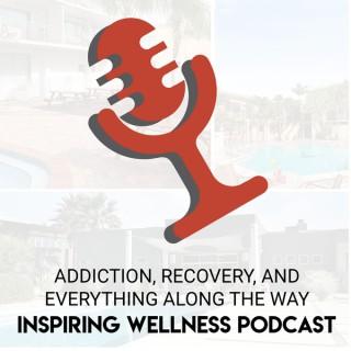Delphi's Inspiring Wellness Podcast