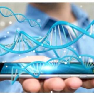 Demystifying Genetics