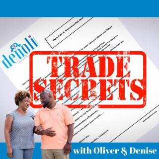 Denoli, LLC's Trade Secrets