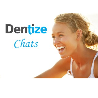 Dentize Chats