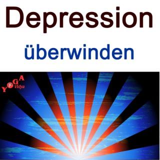 Depression, Niedergeschlagenheit und Trauer