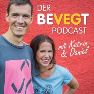 Der beVegt-Podcast
