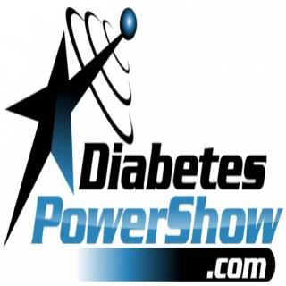 DiabetesPowerShow