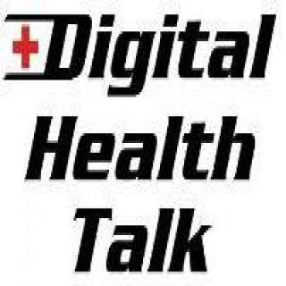 Digital Health Talk