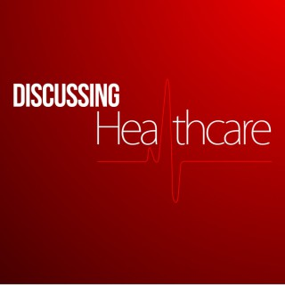 Discussing Healthcare
