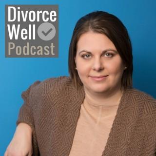 Divorce Well