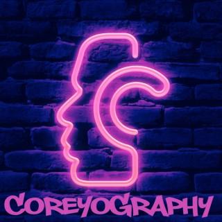 DJ COREY CRAIG