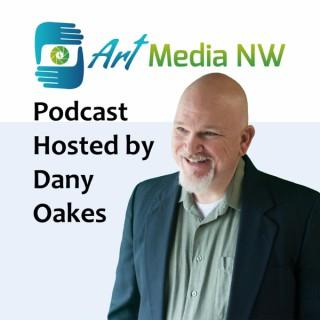 Art Media NW Podcast