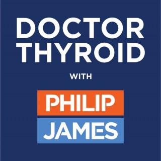 Doctor Thyroid