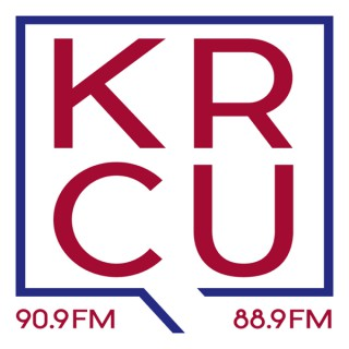 KRCU's Going Public