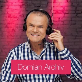 Domian Archiv