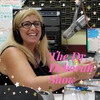 Dr Deborah Show