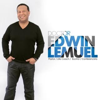 DR EDWIN LEMUEL ORTIZ