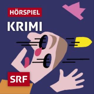 Krimi