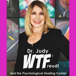 Dr Judy WTF