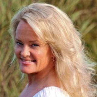 Dr. Jenn Royster