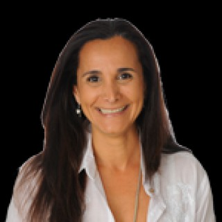 Dr. Laurie Betito