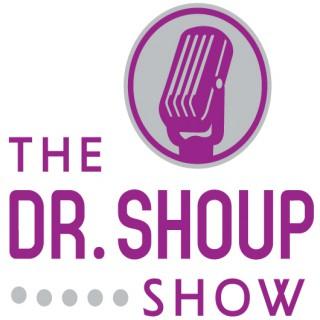 Dr. Shoup Radio