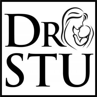 Dr. Stu's Podcast